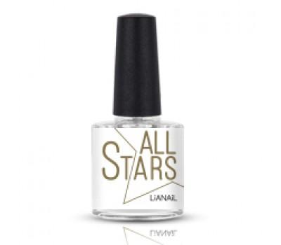 Обезжириватель для ногтей All Stars