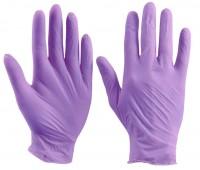 Перчатки NitriMAX (Нитримакс)