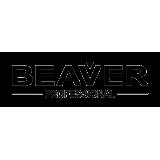 Профессиональная косметика для волос BEAVER
