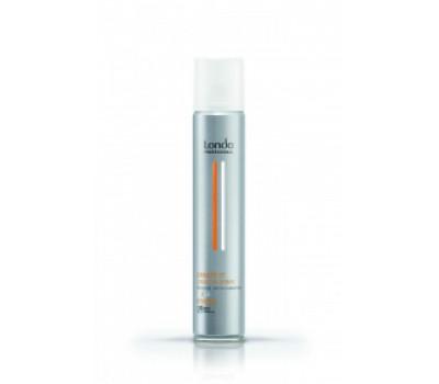 Моделирующий спрей для волос сильной фиксации Create It, 300 мл