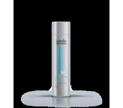Sensitive Scalp Шампунь для чувствительной кожи головы, 250 мл