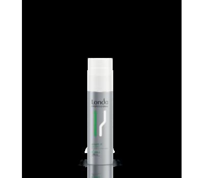 ADAPT IT гель-воск для укладки волос нормальной фиксации 100 ml