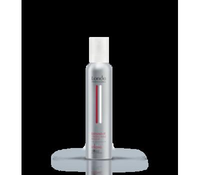 EXPAND IT пена для укладки волос сильной фиксации 250 мл