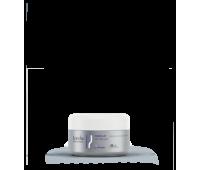 FIBER UP эластичный волокнистый гель экстра фиксации  75 ml