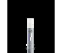 SWAP IT гель для укладки волос экстрасильной фиксации 100 ml