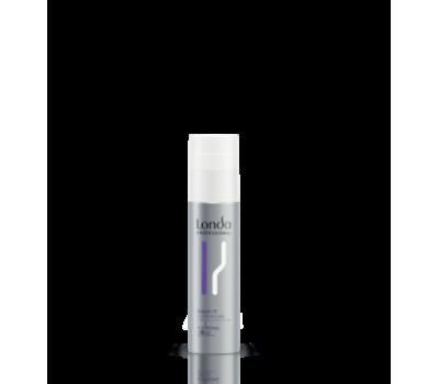 SWAP IT гель для укладки волос экстрасильной фиксации 200 ml