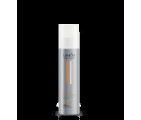 TAME IT разглаживающий крем для волос сильной фиксации 200 ml