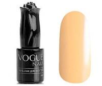 Vogue Nails, Гель-лак - Нежный персик