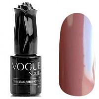 Vogue Nails, Гель-лак - Эспрессо