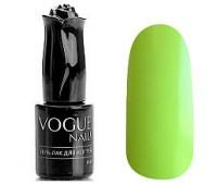 Vogue Nails, Гель-лак - Тигровая лилия