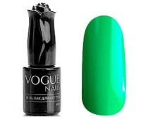 Vogue Nails, Гель-лак - Озерная кувшинка