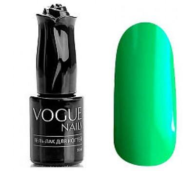 Vogue Nails, Гель-лак - Сочная груша