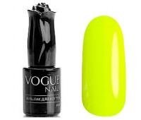 Vogue Nails, Гель-лак - Ибица