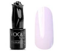 Vogue Nails, Гель-лак - Вдохновение