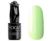 Vogue Nails, Гель-лак - Ожидание