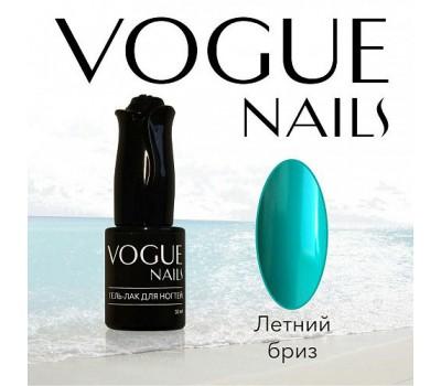 Гель-лак Vogue Nails Летний бриз