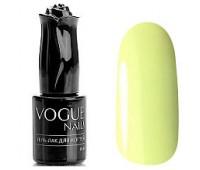 Vogue Nails, Гель-лак - Нежность