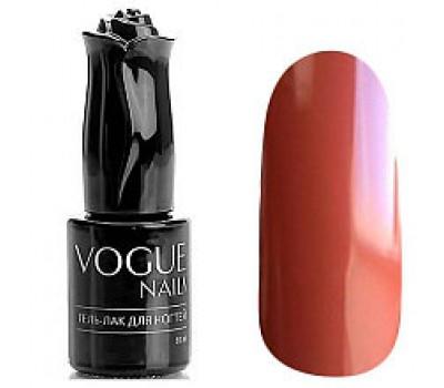 Vogue Nails, Гель-лак - Романо