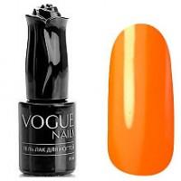 Vogue Nails, Гель-лак - Мексика