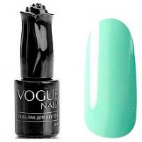 Vogue Nails, Гель-лак - Очарование