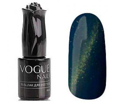 Vogue Nails, Гель-лак кошачий глаз - Ирида