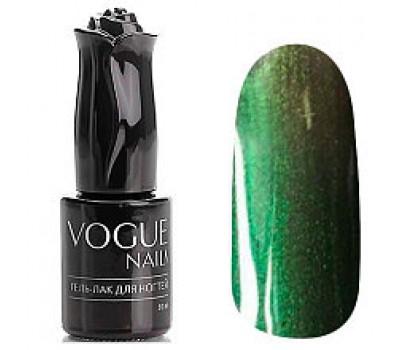 Vogue Nails, Гель-лак хамелеон - Туманное утро