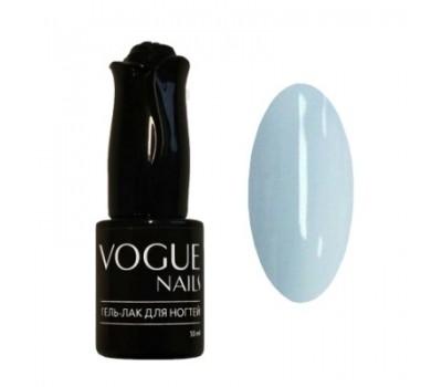 Vogue Nails, Гель-лак - Волнение