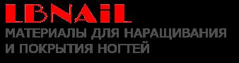 """Магазин """"LBNail"""" – Современные материалы для маникюра, педикюра и nail дизайна."""